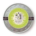 大阪阿嬢ティ カモミール 【2缶セット】
