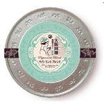 大阪阿嬢ティ ペパーミント 【2缶セット】