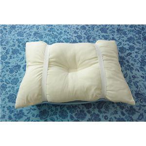 冷感 枕パッド 洗える 低反発 接触冷感 『ツインクール 枕パッド』 プリント 約40×50cm
