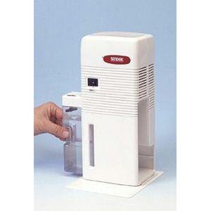 電子吸湿器 QS-101