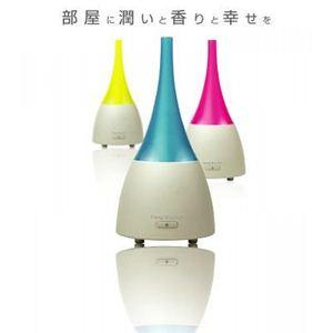 超音波式加湿器 Feng Shui Pot(フェン・シュイ・ポット) BBH-03