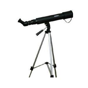 スポーティングスコープ(望遠鏡)三脚付