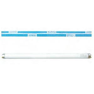 日立蛍光ランプサンライン15W昼光色FL15D-B【25個セット】36-336