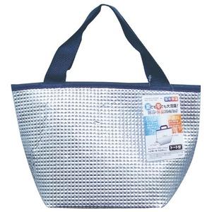保温・保冷アルミバッグ(トート型) 【12個セ...の関連商品2