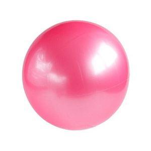 パールエアーボール(ピンク) 【12個セット】 ...の商品画像
