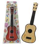 クラシックマイギター 【12個セット】 7589