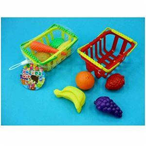 フルーツ、野菜セット4P 【12個セット】 7692の商品画像