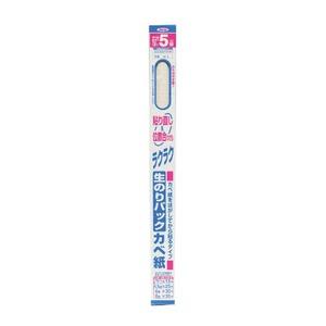 生のりパックカベ紙 SD-6 92CMX5M
