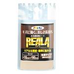 REALA RL-1 10X90CM【10個セット】商品画像