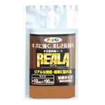 REALA RL-4 10X90CM【10個セット】商品画像