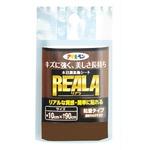 REALA RL-5 10X90CM【10個セット】商品画像