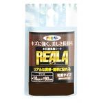 REALA RL-6 10X90CM【10個セット】商品画像