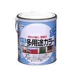 水性多用途カラー ペールラベンダー 1.6L