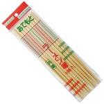 田中箸店 台紙付 ラ―メン5P 005812