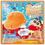 クレヨンしんちゃん入浴剤 25-313 【12個セット】
