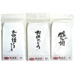 ひとことポチ袋 10枚入【12個セット】 KD-179