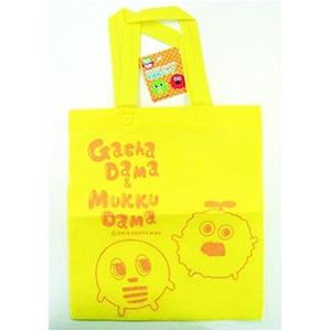 G&M 不織布バッグ【12個セット】 420-45
