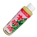 【送料無料】木酢液 200ml【100個セット】 AT-01の画像