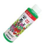 【送料無料】花と緑の栄養活力液 200ml【100個セット】 AT-03の画像