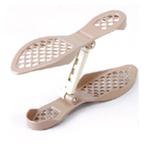 靴収納スタンド【10個セット】 IS-960