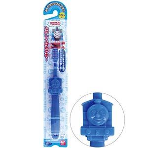 きかんしゃトーマス歯ブラシ 25-308 【10個セット】