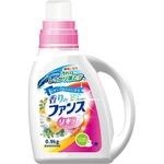 ファンスリキッド衣料用洗剤本体900g 46-213 【90個セット】