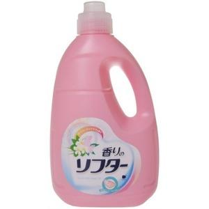 第一香りのソフターオリエンタル本体2L 46-220 【60個セット】