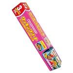 日本製紙 両面クッキングシートミニ25cm×3m日本製 39-350 【50個セット】