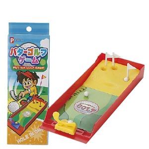 パターゴルフゲーム 【12個セット】 7524