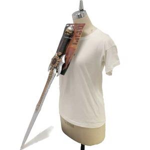 ディズニー DISNEY パイレーツ・オブ・カリビアン 王座の刀