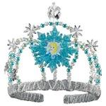 ディズニー DISNEY アナと雪の女王 グッズ エルサ ティアラ 王冠