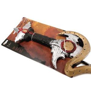 ディズニー DISNEY パイレーツ・オブ・カリビアン 将軍の刀