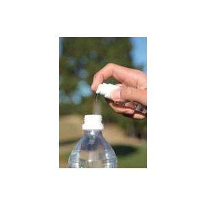【100ml】飲む酸素 酸素水 O2SUPPLE オーツーサプリ O2サプリ