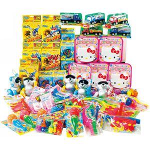 ◎5793 追加用千本つりおも 5793追加千本つりおもちゃ50人用景品 13-0790-037 - 拡大画像