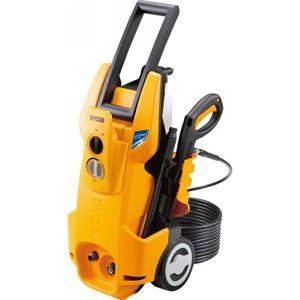 高圧洗浄機 AJP1700V 高圧洗浄機 13-0327-018 - 拡大画像