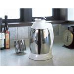 アピス 豆乳&スープメーカー ASM-290 豆乳&スープメーカー 13-0321-028