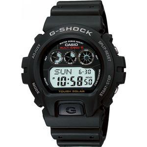 カシオ G-SHOCK6900 GW-6900-1JF G-SHOCK 13-0374-050 - 拡大画像