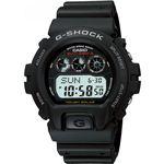 カシオ G-SHOCK6900 GW-6900-1JF G-SHOCK 13-0374-050