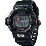 GW-9200J-1JF GW-9200-J1JF G-SHOCK 13-0374-084