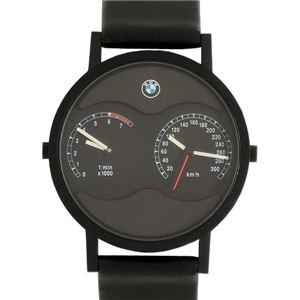 BMW メンズウオッチ 男性用腕時計 #15 (クォーツ・電池式・アナログ) - 拡大画像