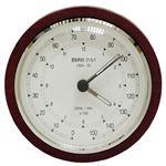 BMW 置き時計 #18 (置き時計・電池式・アナログ)