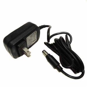ダイソン デジタルスリム対応 ACアダプター充電器 日本PSEマーク取得 dyson用互換充電器 (DC35・DC44・DC45)