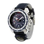 SECTOR(セクター)腕時計 CENTURION 3251103001 (クォーツ・電池式・アナログ)