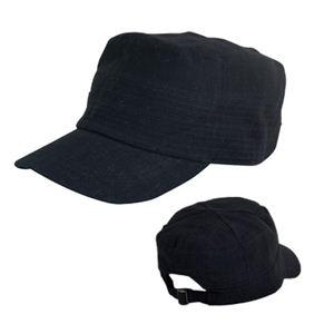 カスリガーゼレールCAP(ブラック) VSC-044-01