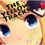THE YELLOW TRACKS / ライブP feat. 鏡音リン