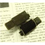 【クローバー電子】 IR-40 インクローラー 5個セット 00-25100280