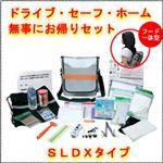 EX.ドライブ・セーフ・ホーム SLDXタイプ