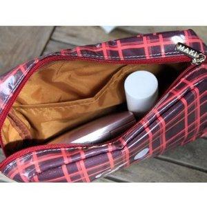 MIポーチ(L)ゴルフ