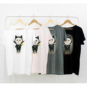 JETOY(ジェトイ) チューチューTシャツ/ルーズタイプ(パンク)WH h01