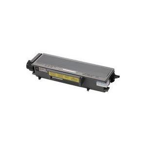 NEC トナーカートリッジ PR-L5220-12 h01